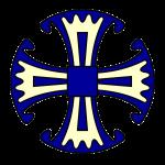 CBCross-blue-yellow